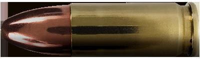 Navy Seal Pin